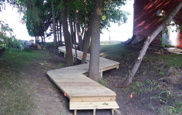 board-walk-deck__03